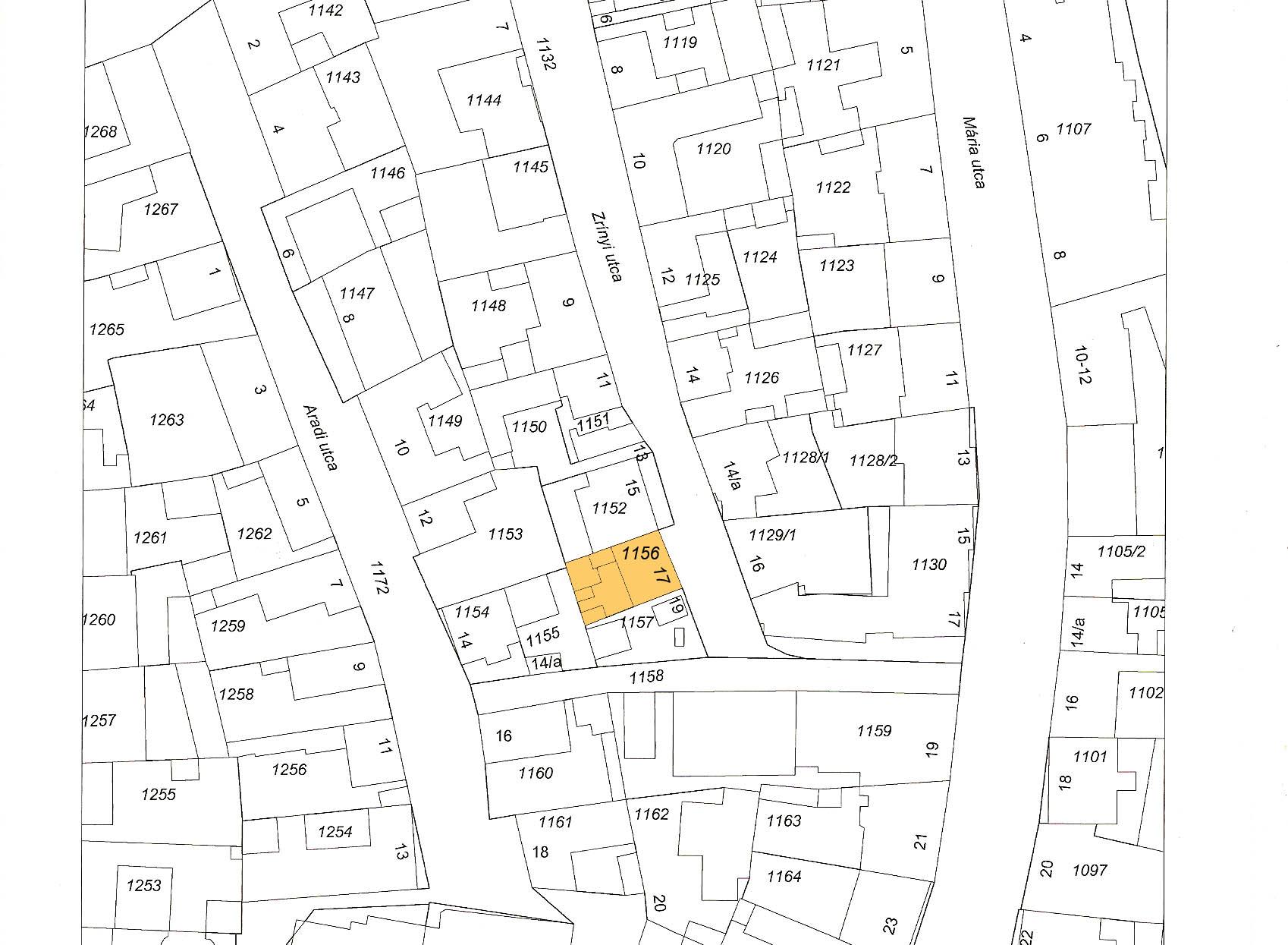 földhivatali térkép Szolnok belvárosi kertes ház eladó! | elado haz szolnok.hu földhivatali térkép